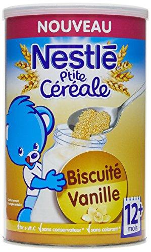 nestle-bebe-ptite-cereale-biscuite-vanille-des-12-mois-400g-lot-de-4