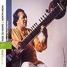North India : Pandit Ravi Shankar