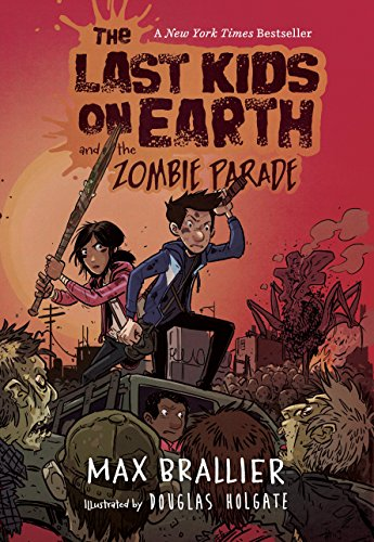 The-Last-Kids-on-Earth-and-the-Zombie-Parade