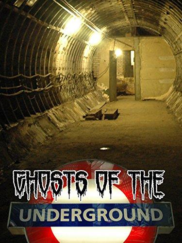 ghosts-on-the-underground