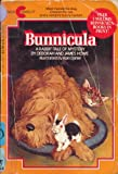 Bunnicula: A Rabbit-Tale of Mystery (Bunnicula Series) (0380510944) by Deborah Howe