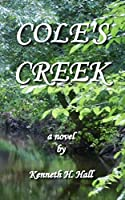 Cole's Creek