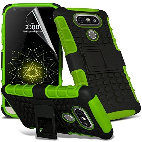 sony-xperia-e5-case-green-cover-for-sony-xperia-e5-high-quality-alligator-style-ultra-armor-tough-du