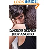 Dangerous Deception BAD BILLIONAIRES ebook