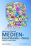 Pr�fungstrainer Medienkaufmann/-frau...