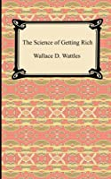 "Cover of ""The Science of Getting Rich"""