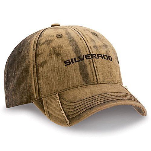 chevrolet-silverado-camo-super-washed-baseball-cap-by-chevrolet-carbeyondstore