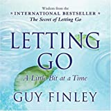 img - for Letting Go: A Little Bit at a Time book / textbook / text book