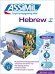 ASSIMIL Method - Hebrew with Ease - S...