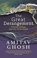 Amitav Ghosh (Author) Release Date: 12 July 2016  Buy:   Rs. 299.00  Rs. 289.00 2 used & newfrom  Rs. 289.00