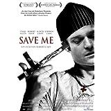"Save me (OmU)von ""Stephen Lang"""