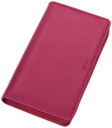 filofax-compact-pennybridge-raspberry-or