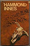Golden Soak (0002212714) by Innes, Hammond