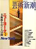 芸術新潮 2007年 09月号 [雑誌]