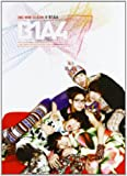 It B1A4-2nd Mini Album [韓国盤]
