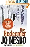 The Redeemer: A Harry Hole thriller (...