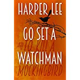 Harper Lee (Author) Release Date: 14 July 2015Buy new:  £18.99  £9.00