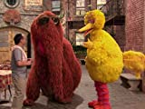 Sesame Street Season 41 Episode 4: Snuffle Sneeze  Episode
