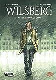 Image de Wilsberg: In alter Freundschaft