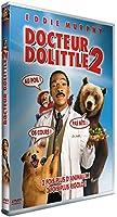 Docteur Dolittle 2