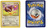 Pokemon TCG: Random Cards From Every Series, 100 Cards In Each Lot