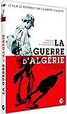 echange, troc La Guerre d'Algérie nouvelle édition