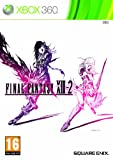 Final Fantasy XIII-2 - Standard Edition (Xbox 360)