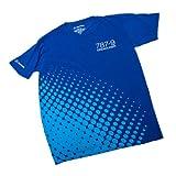 787-9 Emblem T-shirt