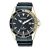 [シチズン]CITIZEN エコドライブ ダイバーズ 腕時計 メンズ BN0104-09E[逆輸入品]