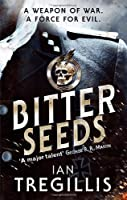 Bitter Seeds (Milkweed Triptych)