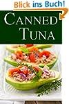 Canned Tuna (English Edition)