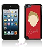 IPOD TOUCH 5 / 5TH GENERATION 1D / ONE DIRECTION