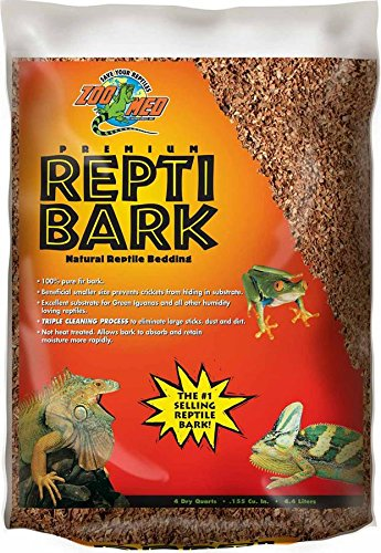 Zoo-Med-Repti-Bark-Bodensubstrat-fr-Reptilien-264-L