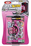 Ideal Pig Out Dice Slide Game
