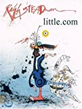 Little.com (1842704842) by Steadman, Ralph
