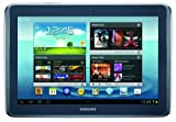 Samsung Galaxy Note 10 1 32GB Deep Grey