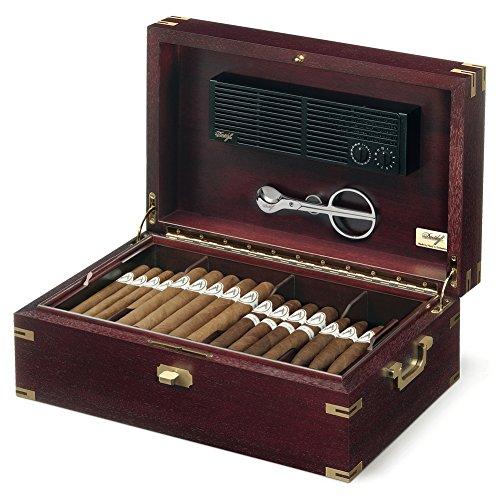 davidoff-da90648-humidificador-humidor-con-hygrometro-para-puros-habanos-o-tabacos