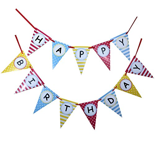 Bobee-Happy-Birthday-Bunting-Banner-Party-Decorations