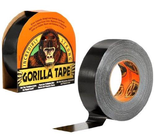 gorilla-tape-64-m-2-x-32-rolls