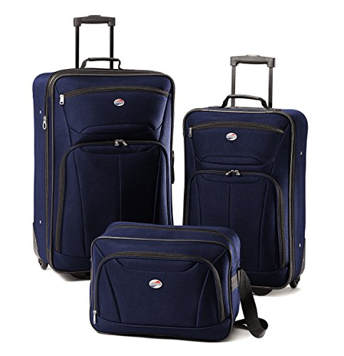 american-tourister-luggage-fieldbrook-ii-3-piece-set-one-size-navy