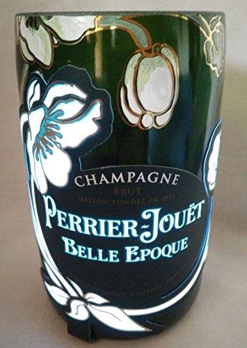 vaso-da-bottiglia-di-champagne-belle-epoque-luminous-perrier-jouet-idea-regalo-arredo-design-fatto-a