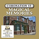 Coronation St.: Magical Memories