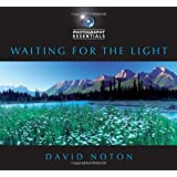 Photography Essentials: Waiting for the Lightvon &#34;David Noton&#34;