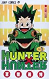 HUNTER X HUNTER 1 (�����ס����ߥå���)