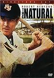 The Natural: Directors Cut