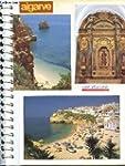 1 album photos : le portugal, algarve...