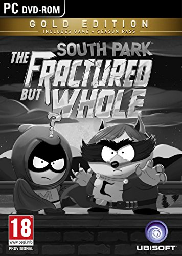 south-park-the-fractured-but-whole-gold-edition-pc-at-pegi