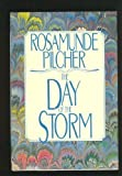 The Day of the Storm (031218445X) by Pilcher, Rosamunde