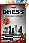 Chess: Dominate Chess Openings, Closi...