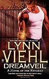 Dreamveil: A Novel of the Kyndred